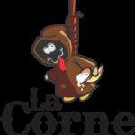 Logo de la Corne du Bois des Penus